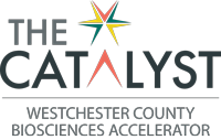 Westchester County Biosciences Accelerator
