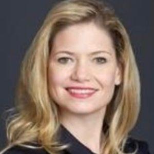 Christine-Rigby-Mentor