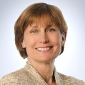 Kristine-Lowe-Mentor