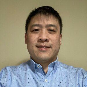 David Fung HS